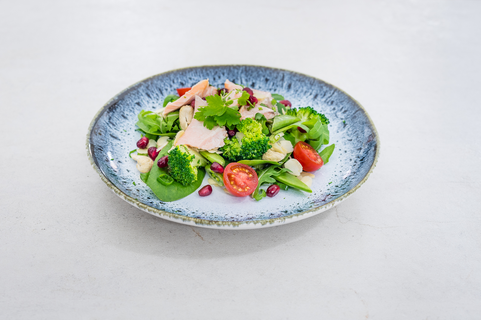 The Pure Package Londons Premier Healthy Meal Delivery